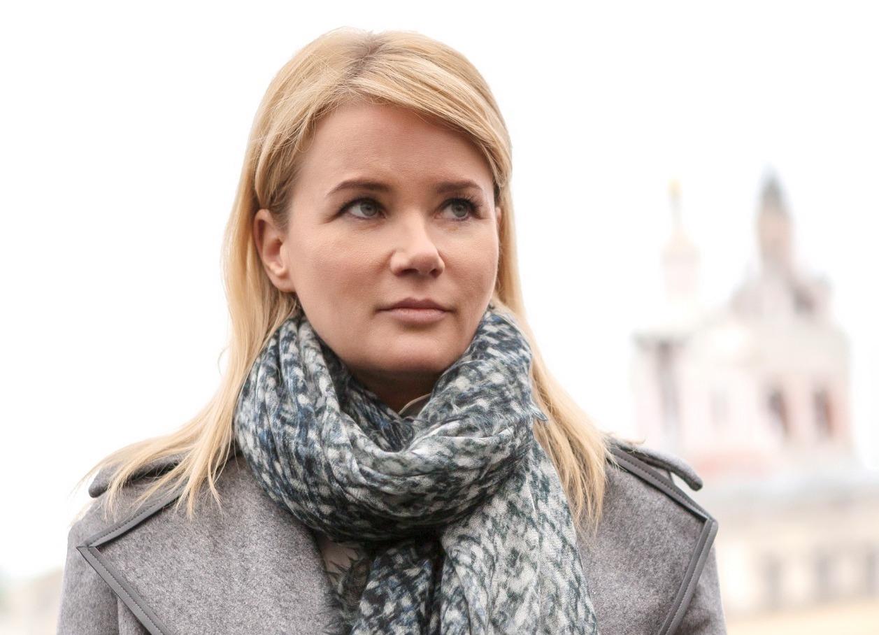 Наталья Сергунина: Портал «Наш город» стал еще удобнее для москвичей