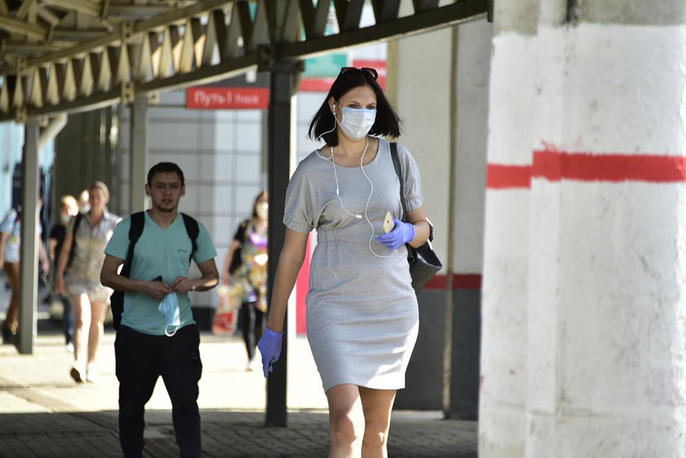 Шесть станций БКЛ метро будут связаны пересадками с МЦД