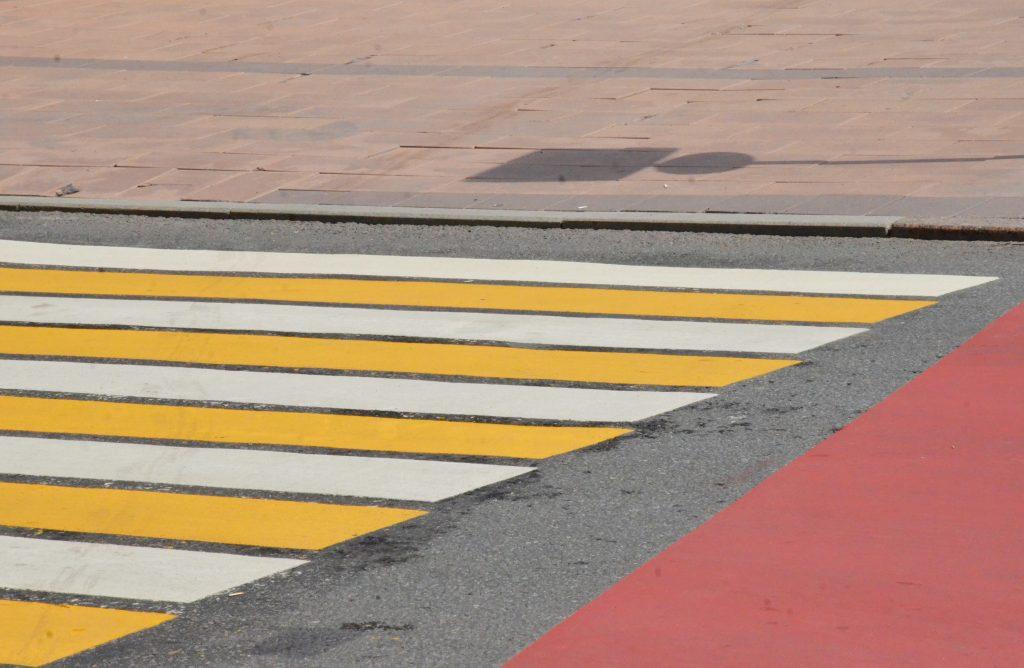 Замену хоккейной коробки и модернизацию пешеходного перехода согласовали депутаты Нагатина-Садовников. Фото: Анна Быкова