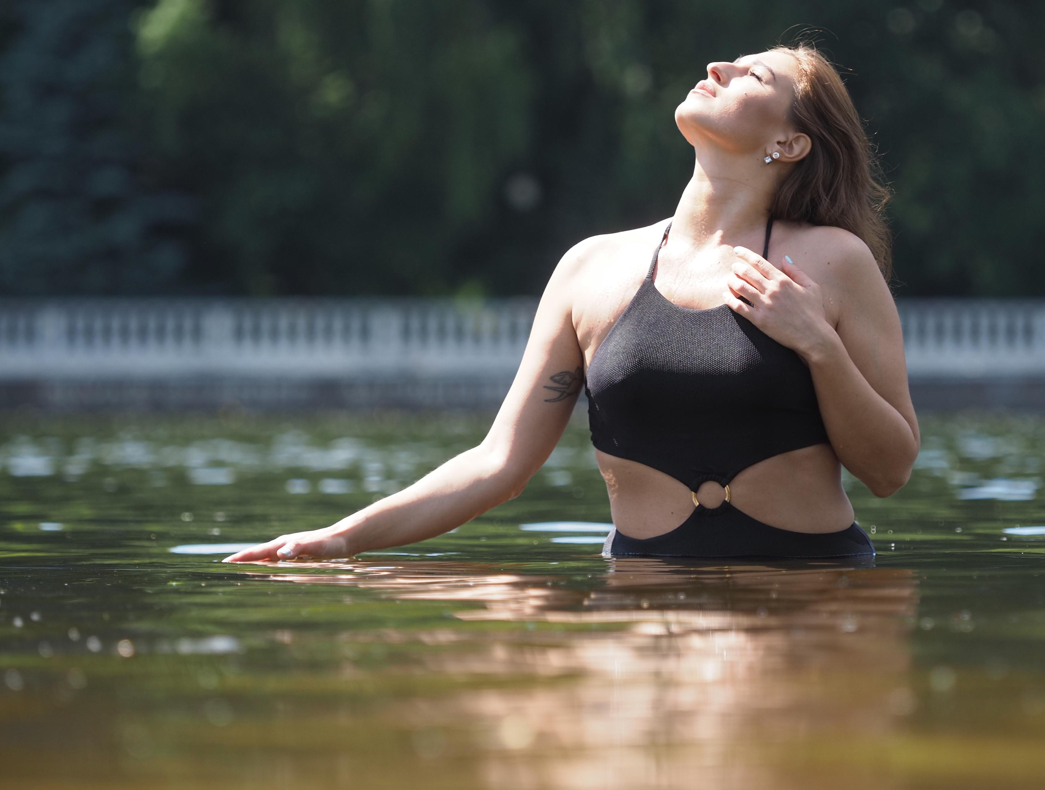 Синоптики Москвы испугались жары во вторник