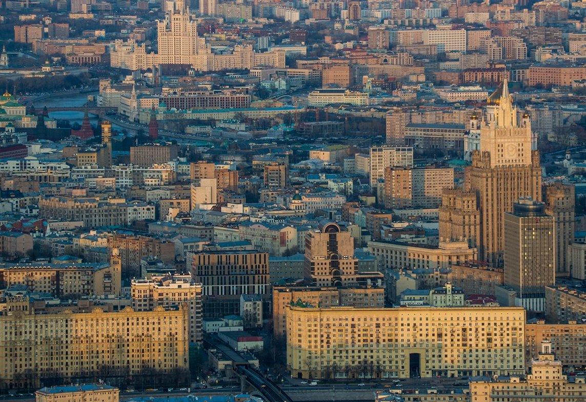 Депутат Мосгордумы назвал актуальными для столицы предложенные Госдумой санкции за нарушение тишины