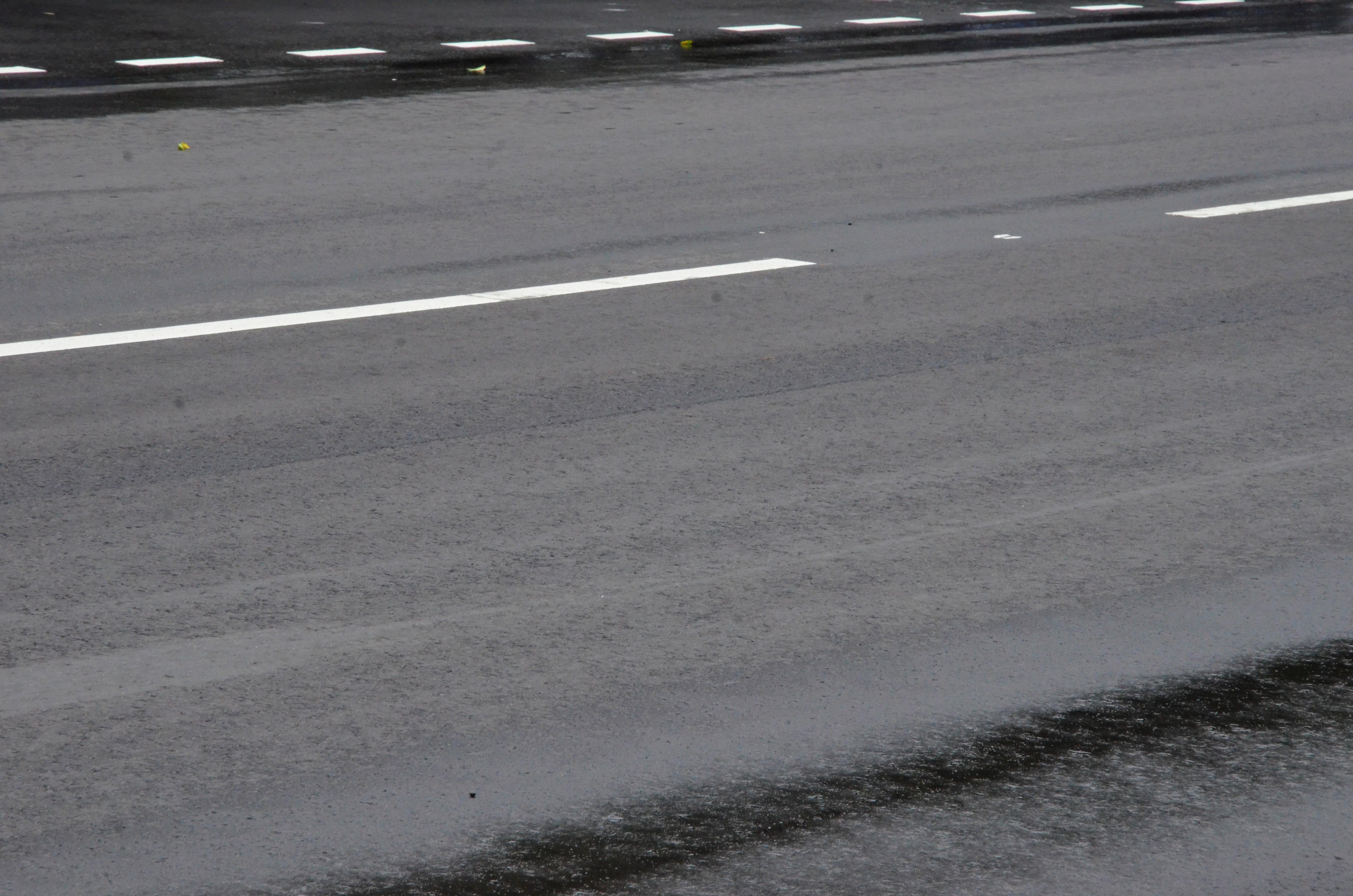 Новую дорогу построят в Даниловском районе