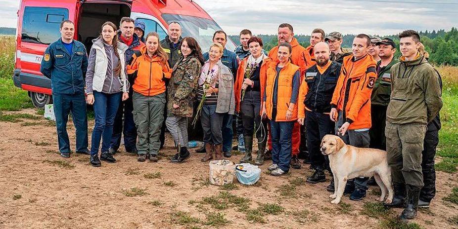 Московские спасатели на выходных оказали помощь восьми пострадавшим