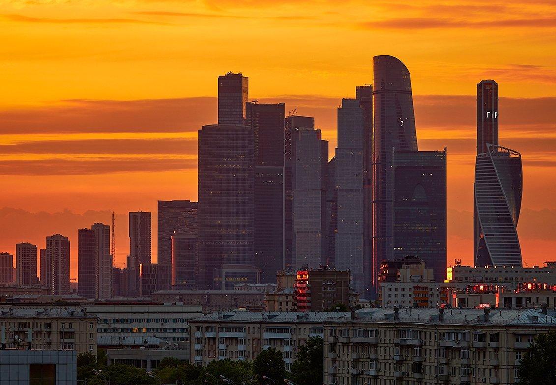 Депутат МГД: Москва сегодня входит во все престижные международные туристические рейтинги