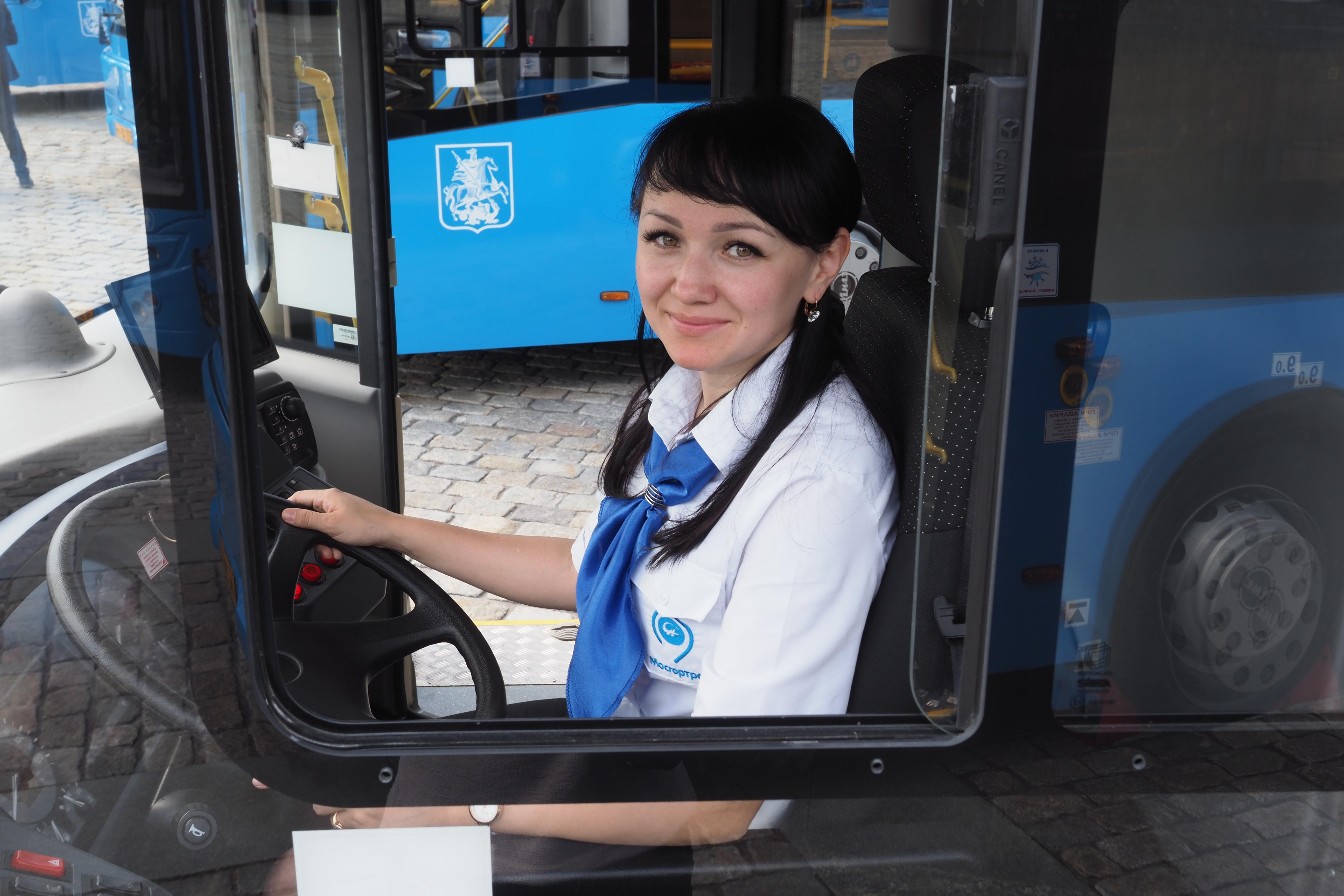 Бесплатные автобусы запустят во время работ на юге Сокольнической линии метро