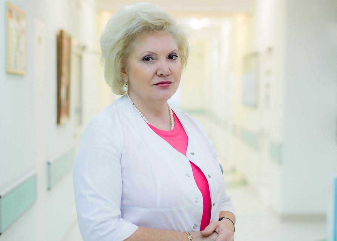 Депутат МГД Шарапова: Донорами плазмы с антителами к COVID-19 стали более 1800 человек