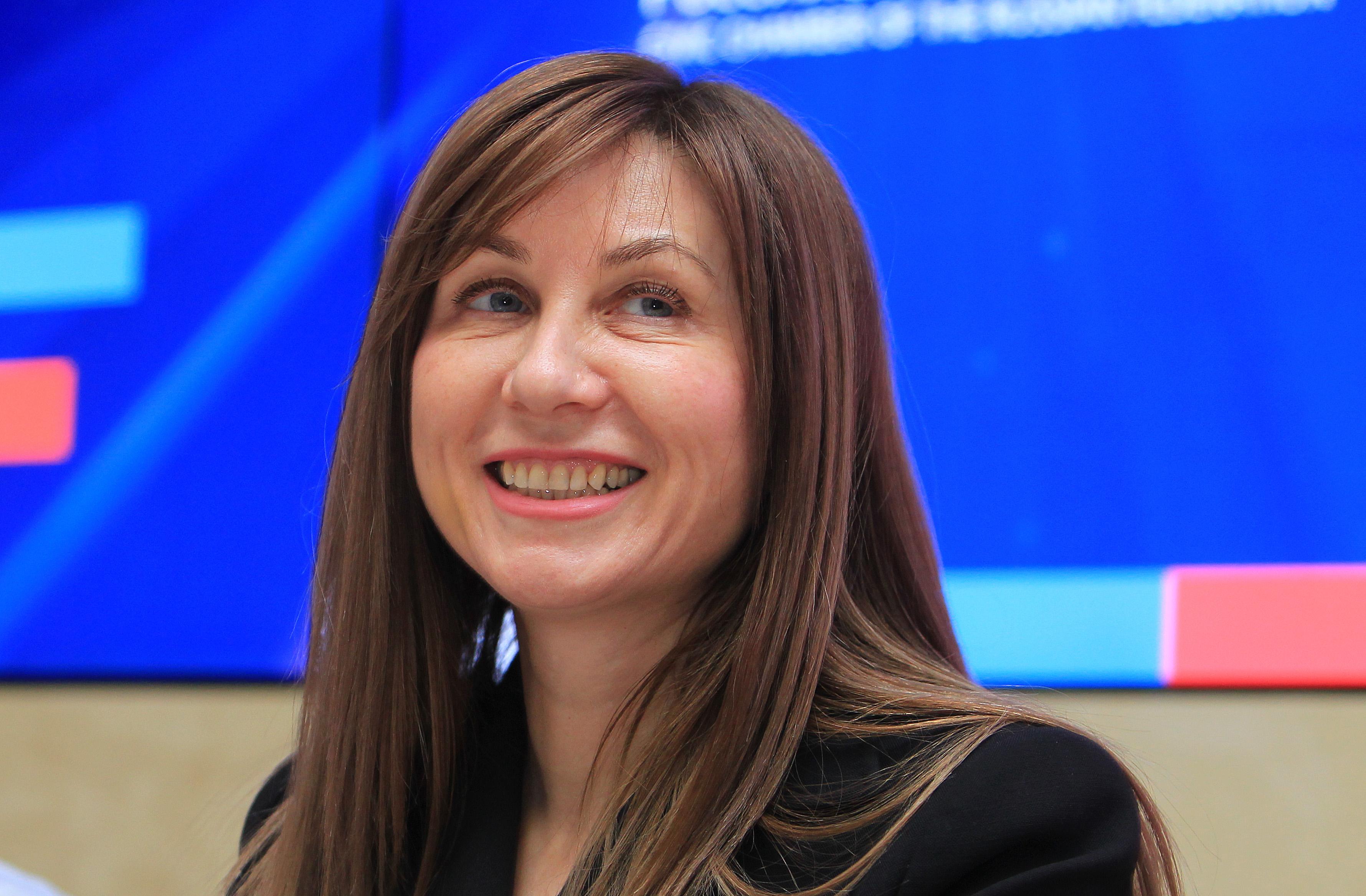Депутат МГД Лариса Картавцева рассказала, как проходит тестирование на COVID-19