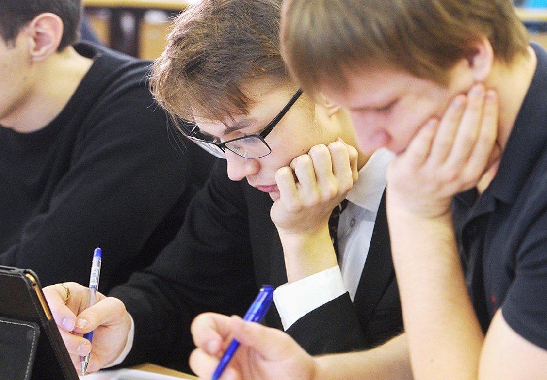 Мировые академики выступят перед студентами летних школ НИЯУ МИФИ