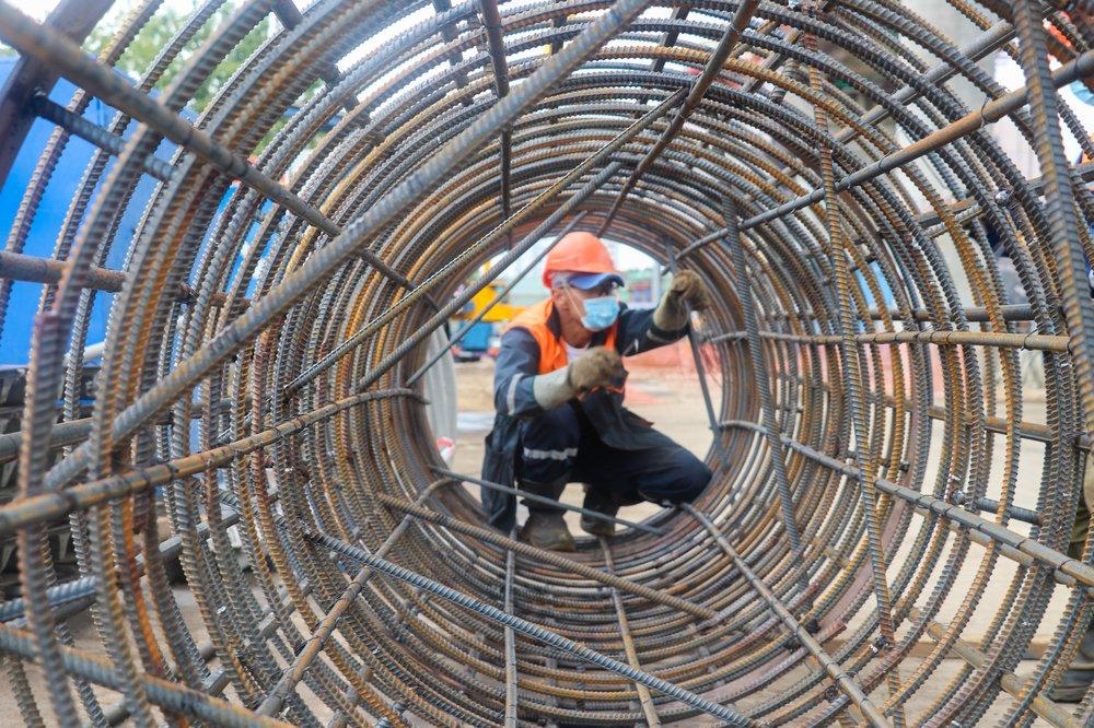 Качество строительства проверят эксперты