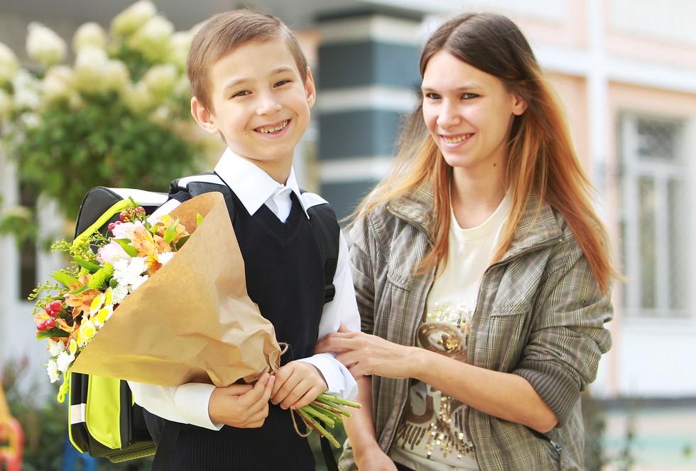 Учителя Москвы рассказали, как подготовить школьника к учебе