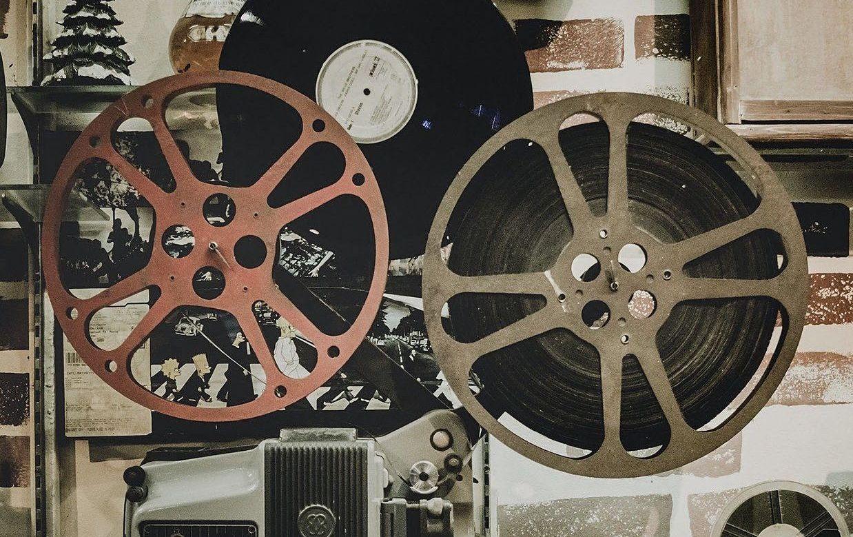 Шедевры мирового кинематографа 1920 годов покажут в «Загорье»