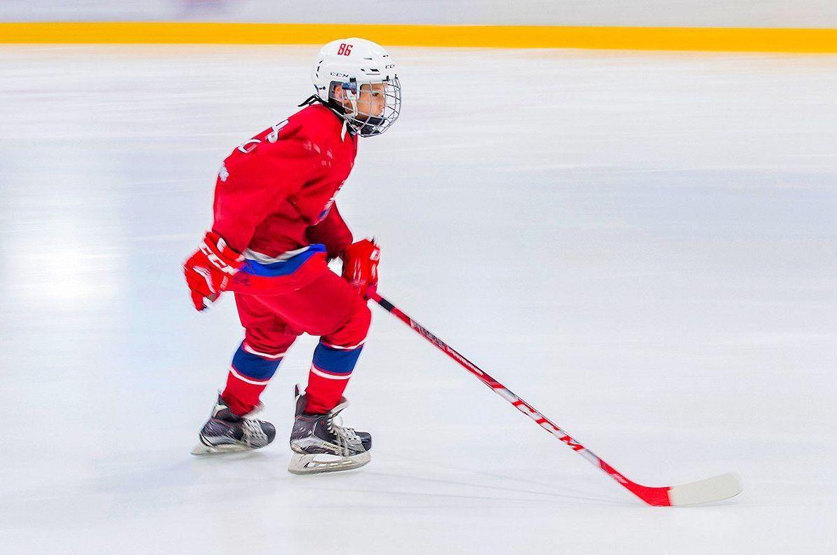 Спортивный комплекс с катком в Чертанове Центральном планируют открыть до конца 2020 года