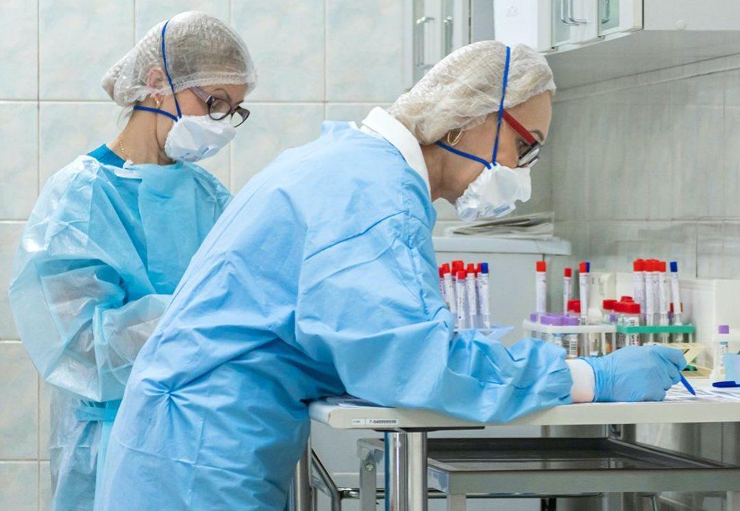 Специалисты заявили о схожих симптомах коронавируса и аллергии