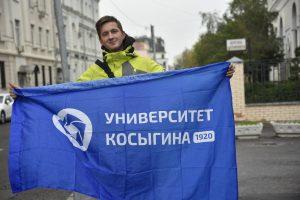 10 сентября 2020 года. Алексей Дмитренко. Фото: Пелагия Замятина