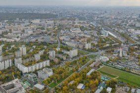 Ответственность за фальшивомонетничество. Фото: сайт мэра Москвы