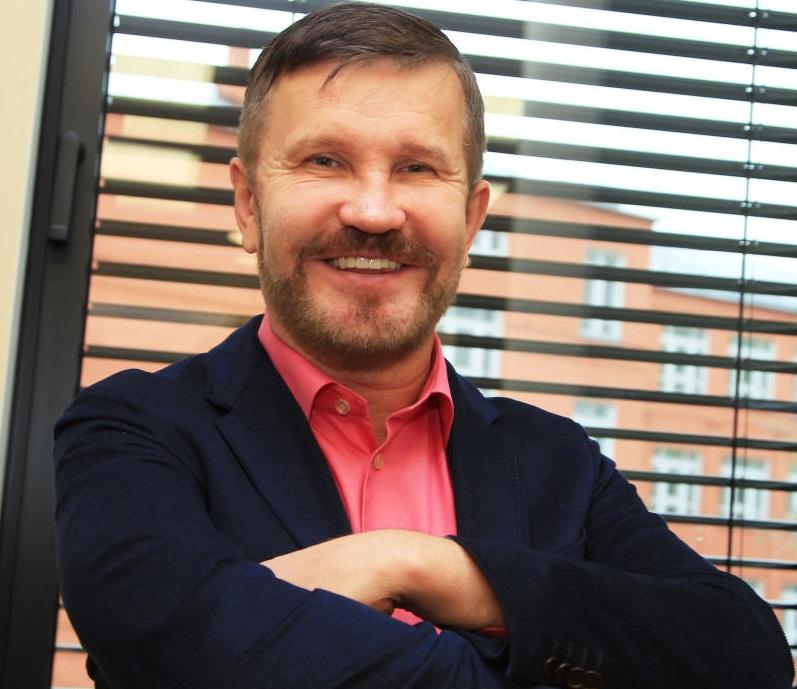 Депутат Мосгордумы Александр Семенников отметил рост активности избирателей на довыборах в Москве