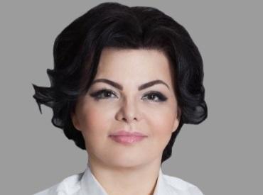 Депутат Мосгордумы Николаева: План по строительству дорожных объектов в 2021 году может быть перевыполнен
