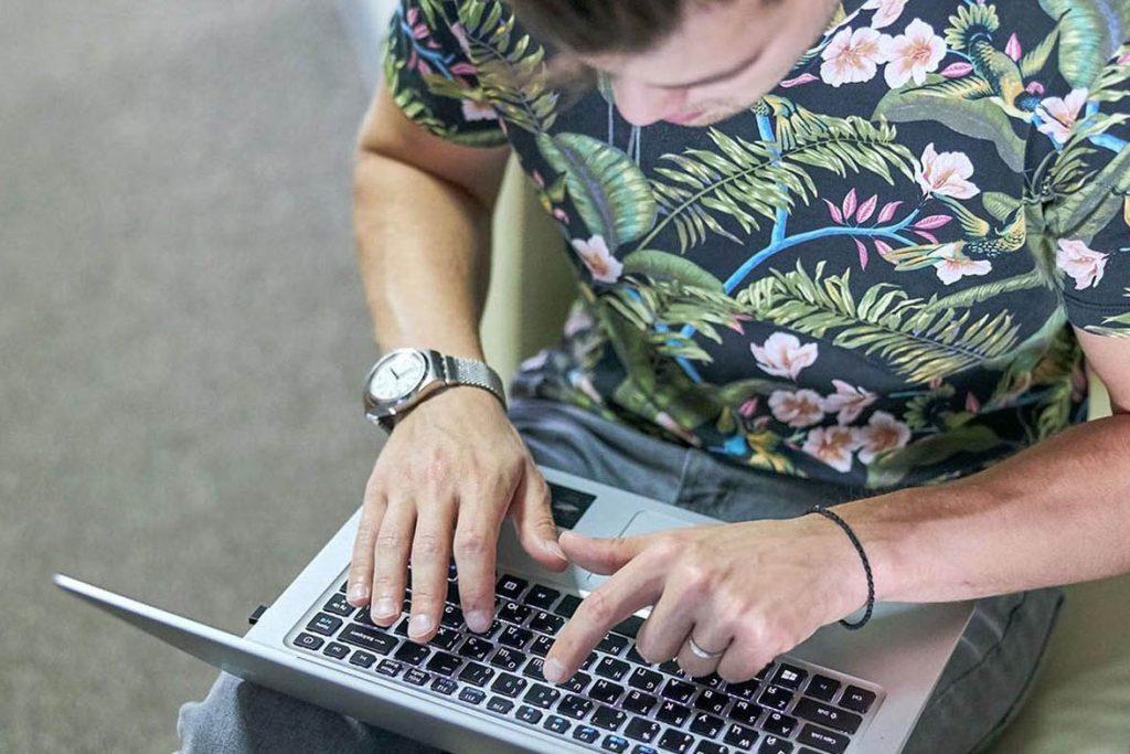 Максимальное количество участников посетят онлайн-мероприятия техникума имени Красина. Фото: сайт мэра Москвы