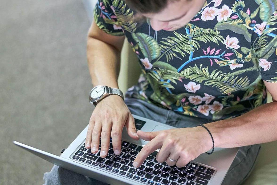 Максимальное количество участников посетят онлайн-мероприятия техникума имени Красина