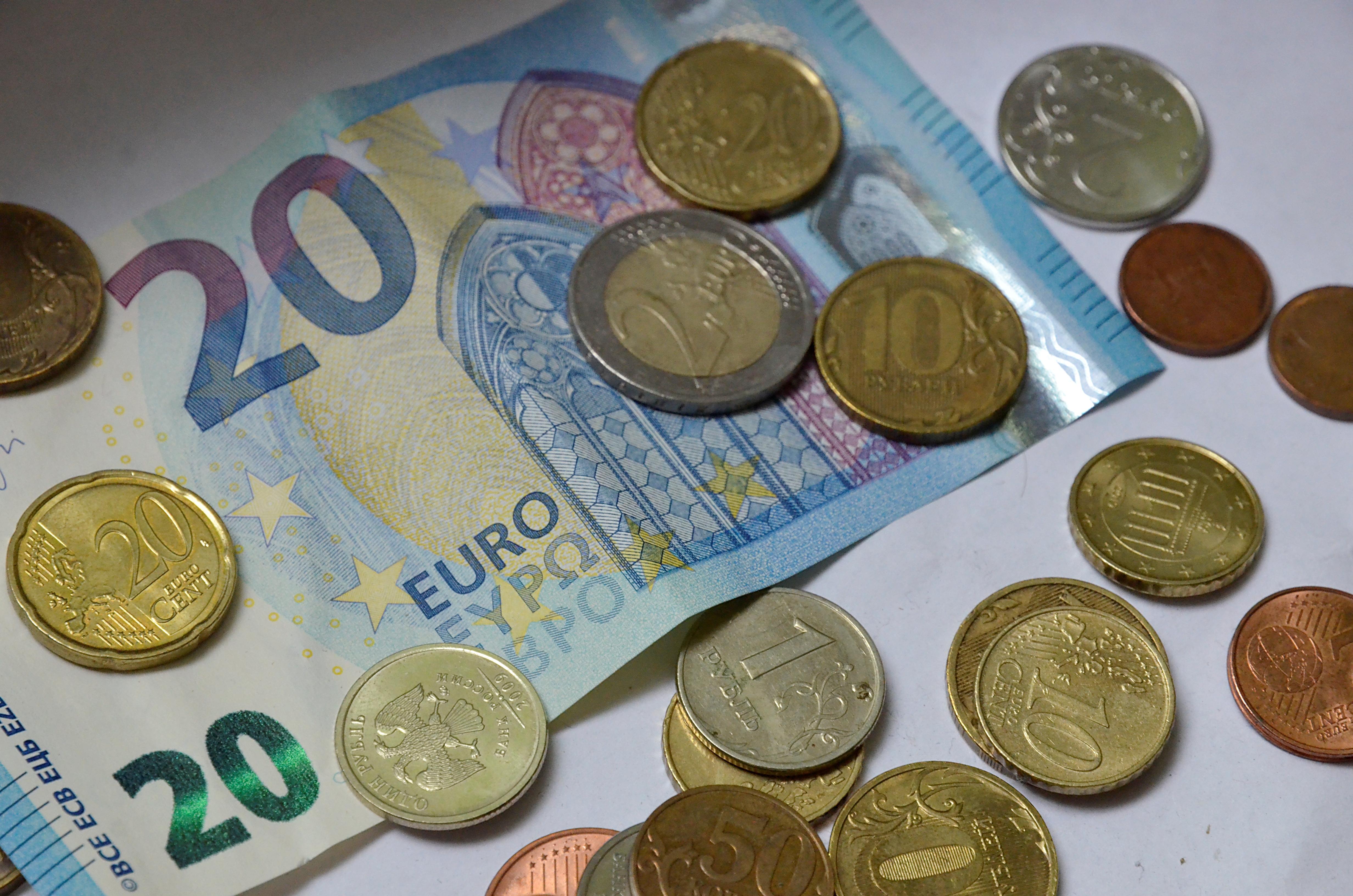 При самостоятельной уплате дополнительных страховых взносов на накопительную пенсию
