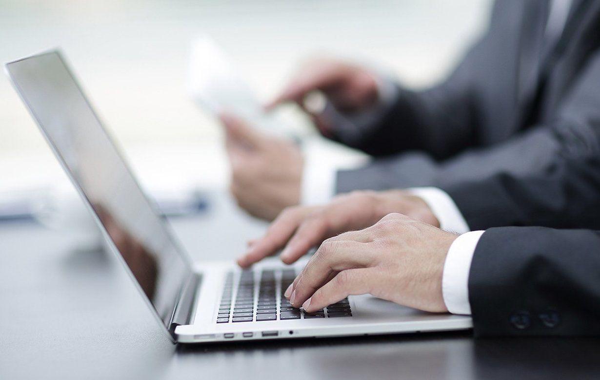 Запись на бесплатный лекторий о профессиях в цифровой сфере открыли в ЗИЛе