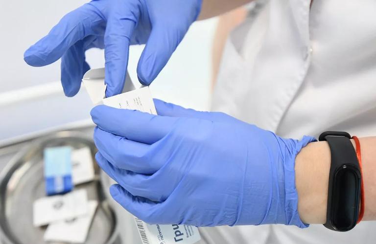 Осложнения гриппа: биолог рассказал о группах риска