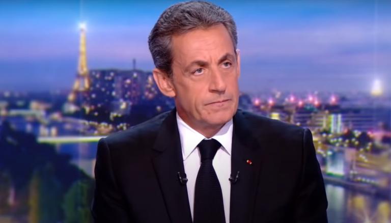 Саркози дал высокую оценку происходящим в Москве изменениям