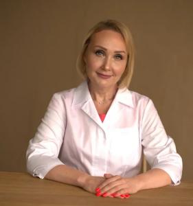 Депутат МГД Самышина: Синхронизация гаджетов с ЭМК упрощает наблюдение за своим здоровьем