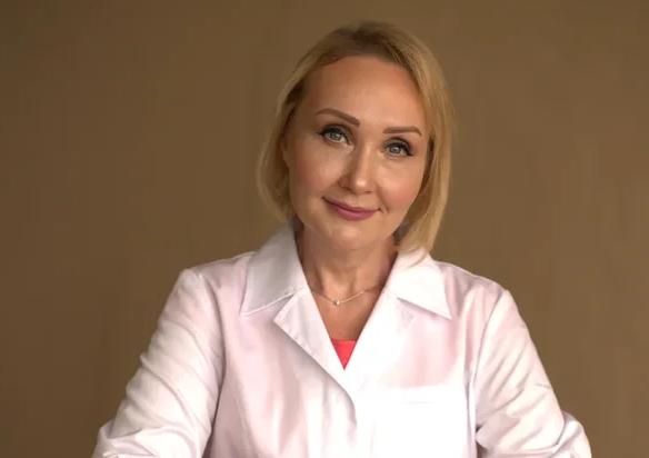 Депутат МГД Самышина: Отказ от прививки от менингококковой инфекции может привести к летальному исходу