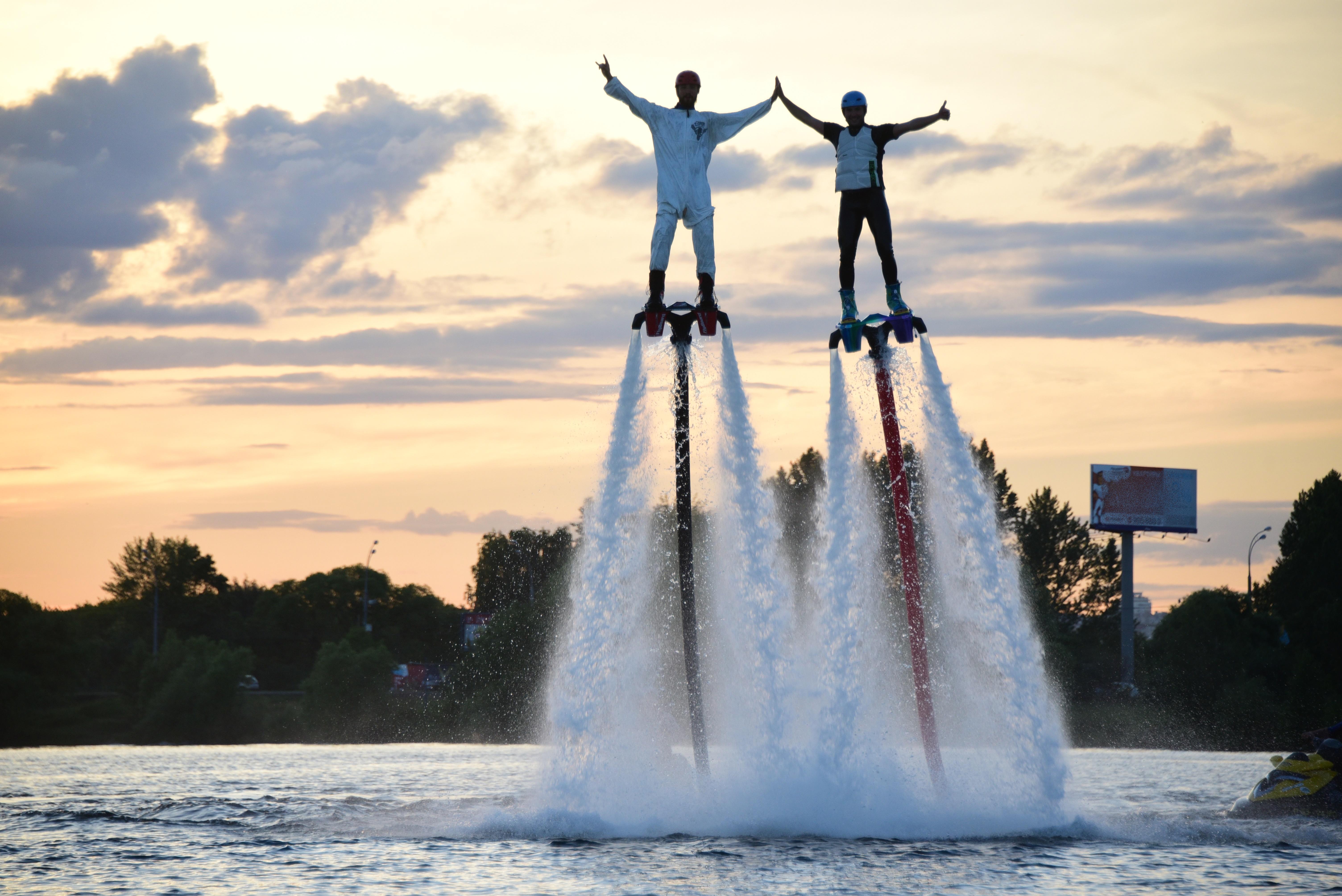 Ожидается участие более 500 спортсменов. Фото:Антон Гердо