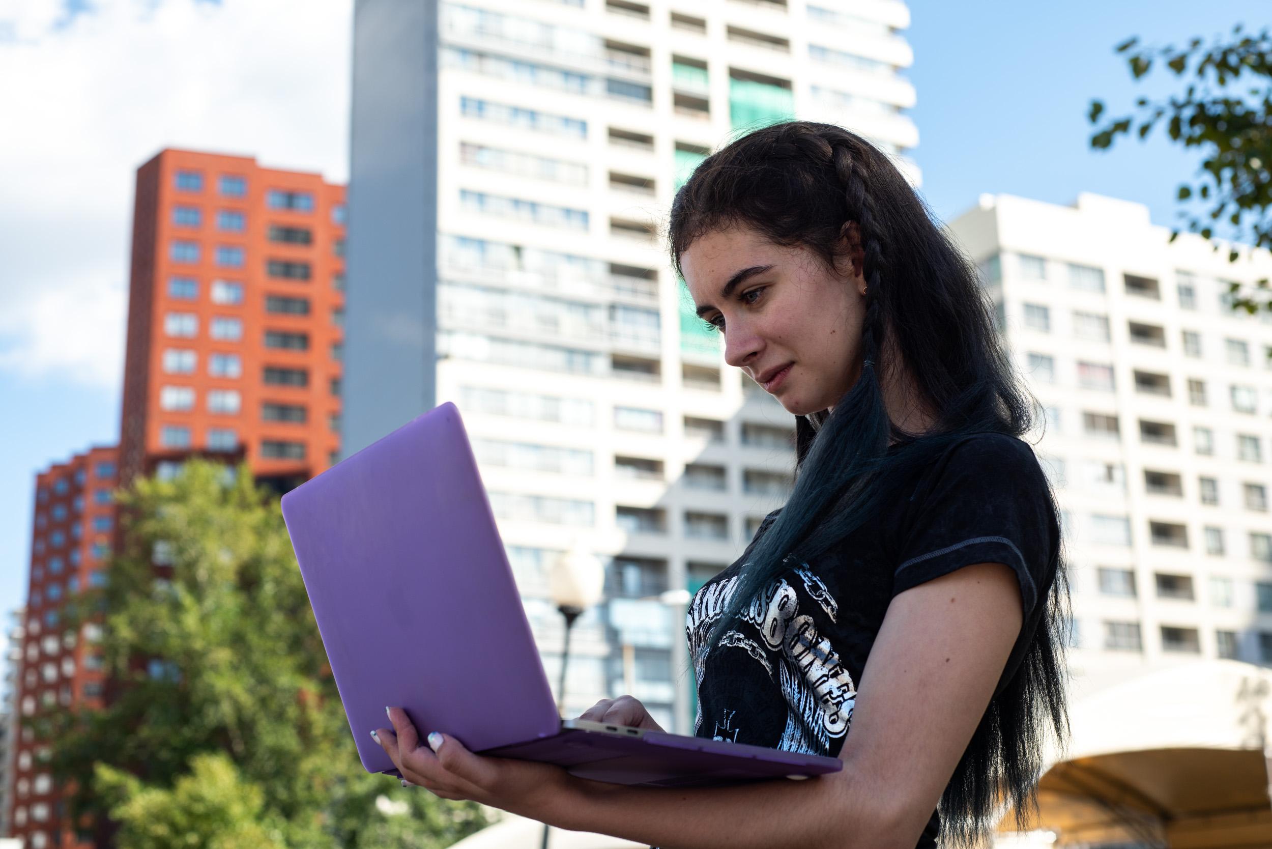Москва запустит уникальную академию блогеров
