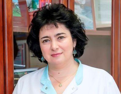 Депутат Мосгордумы Татьяна Батышева высказалась о дополнительных занятиях для детей
