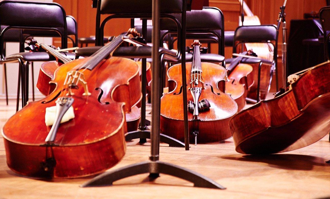 Эстрада и классика: как отметят День музыки в галереях юга