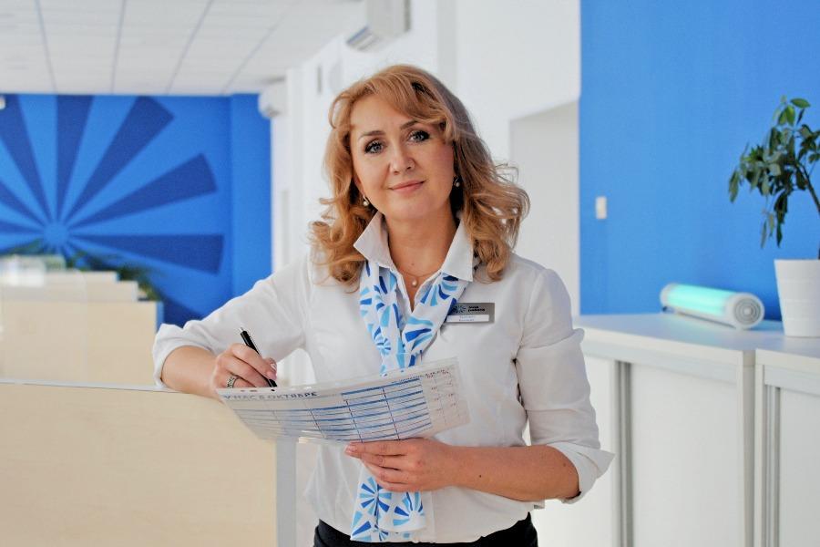 За последние три недели в столице трудоустроили более 21 тысячи кандидатов. Фото: Светлана Колоскова