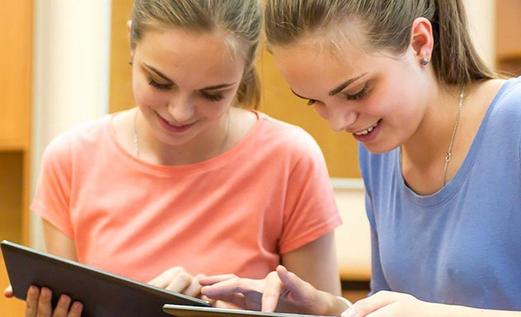 Почти 150 тыс уроков в МЭШ провели в среду столичные учителя. Фото: сайт мэра Москвы