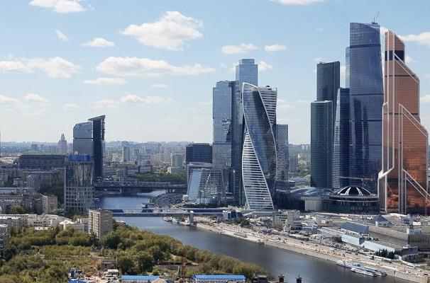 Более 50 нарушителей масочного режима выявили в ТЦ на юго-востоке Москвы