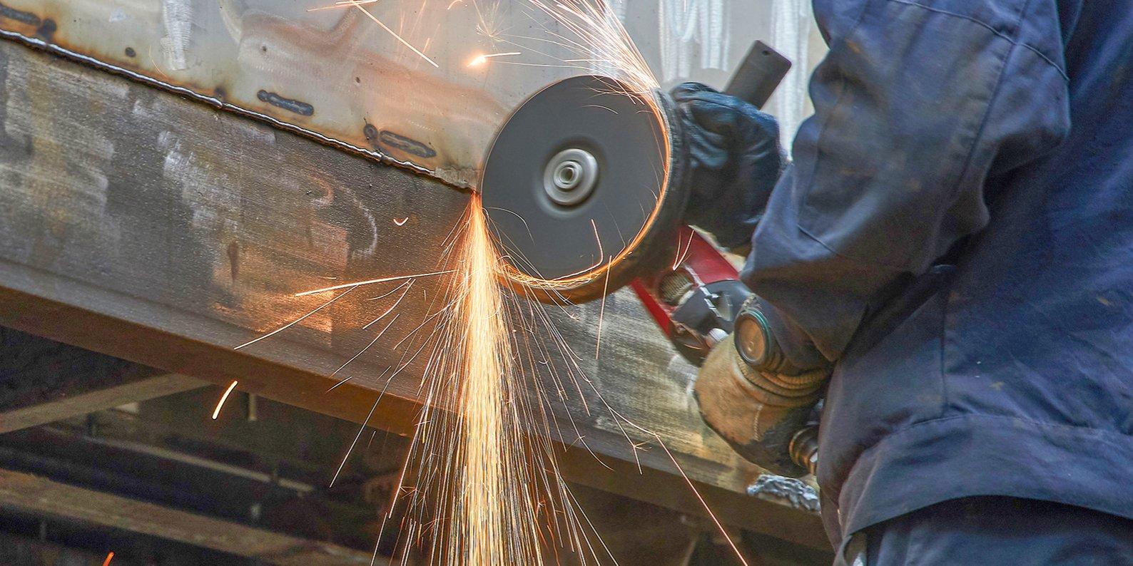 Капитальный ремонт запланировали в 26 домах Бирюлева Восточного