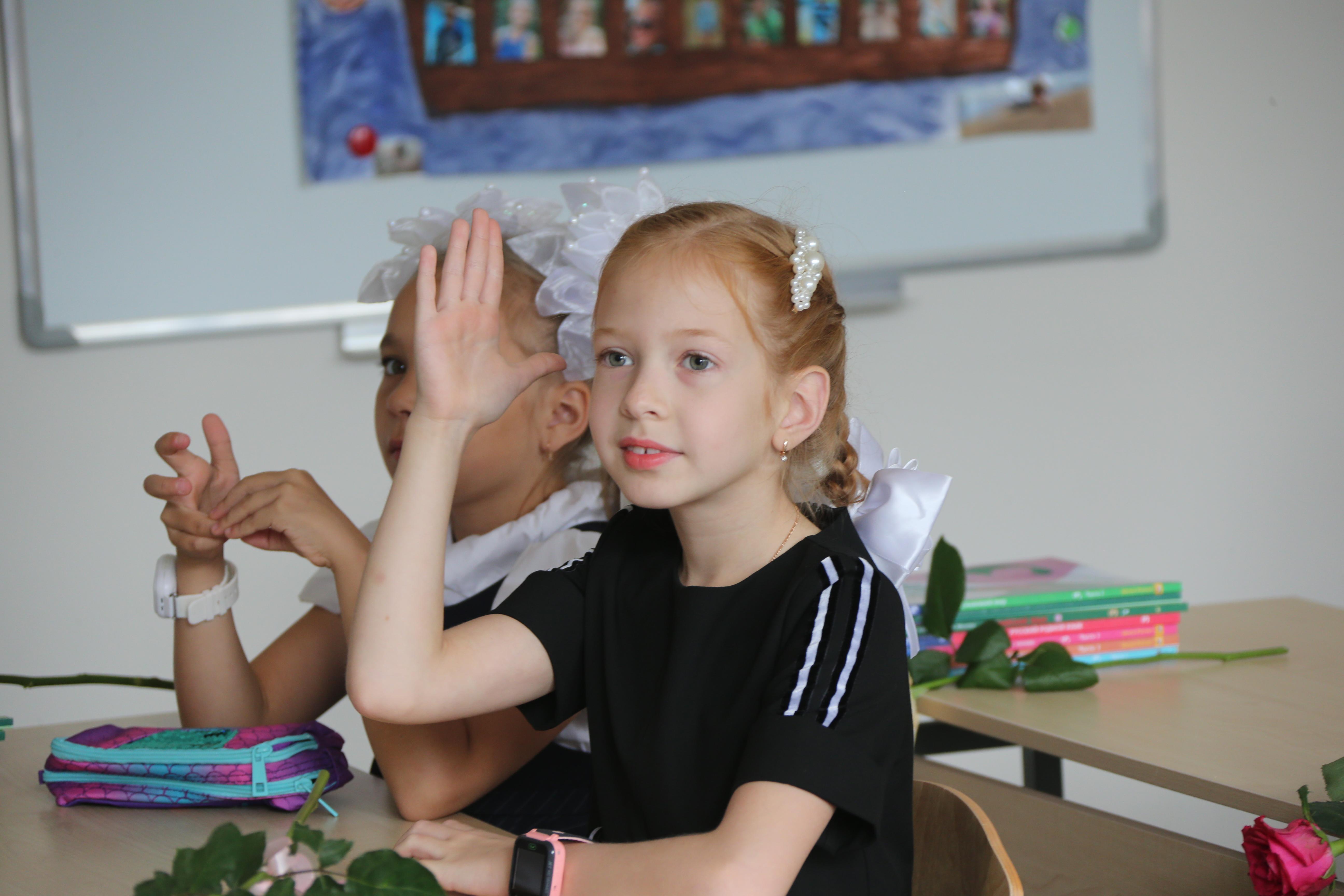 Школу-трансформер построят на юго-западе Москвы