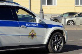 Полицейские района Чертаново Южное раскрыли кражу со склада. Фото: архив