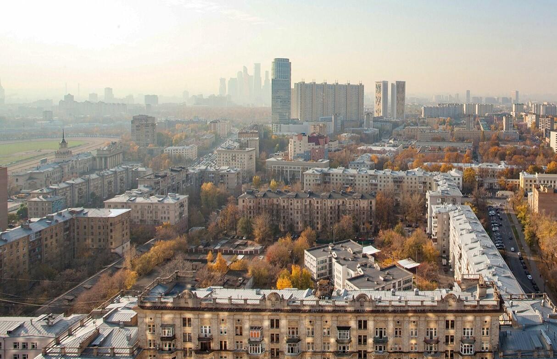 В Москве из-за нестабильной ситуации с COVID-19 усилят ограничения