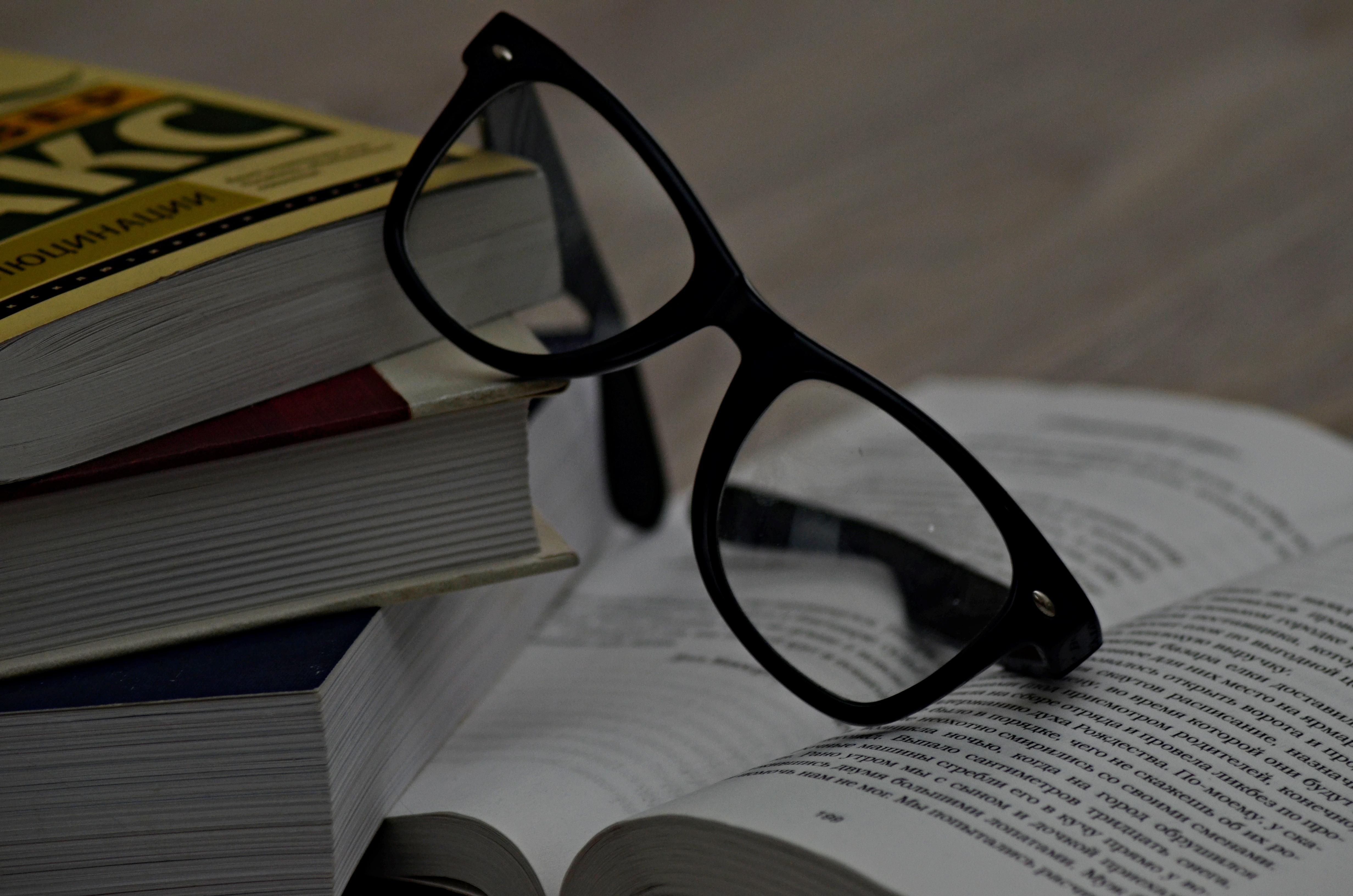 Читаем книжки вместе с Мишкой: москвичей пригласили в литературный проект «Садовников»