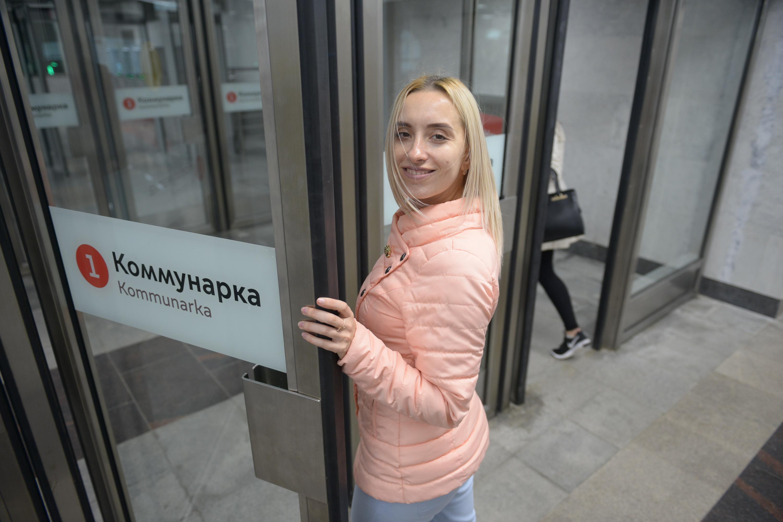Почти 300 тепловых пунктов проверили в метро Москвы перед зимой