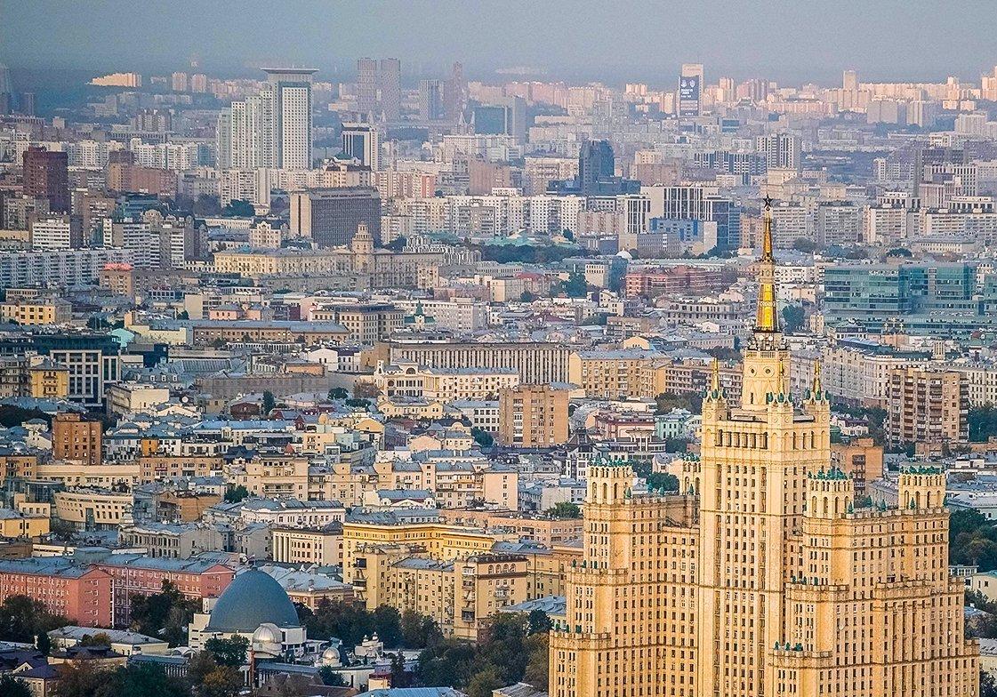 Более 20 нарушителей масочного режима выявили на ТПУ «Щелковский» 6 ноября
