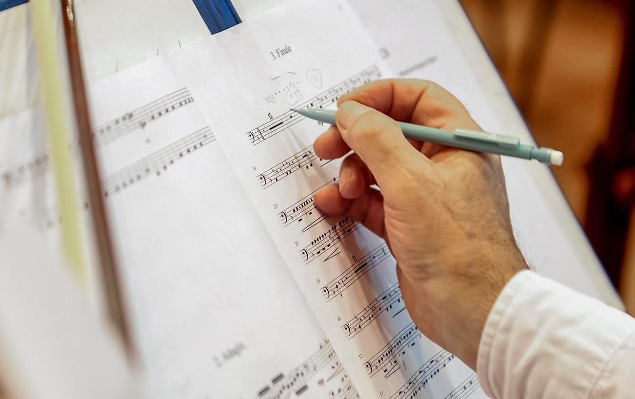 Музыкальный ликбез организуют в «Нагатине»