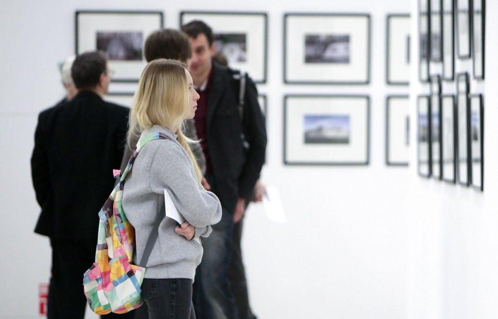 Мир в объективе: москвичей пригласили на выставку в «Загорье». Фото: сайт мэра Москвы