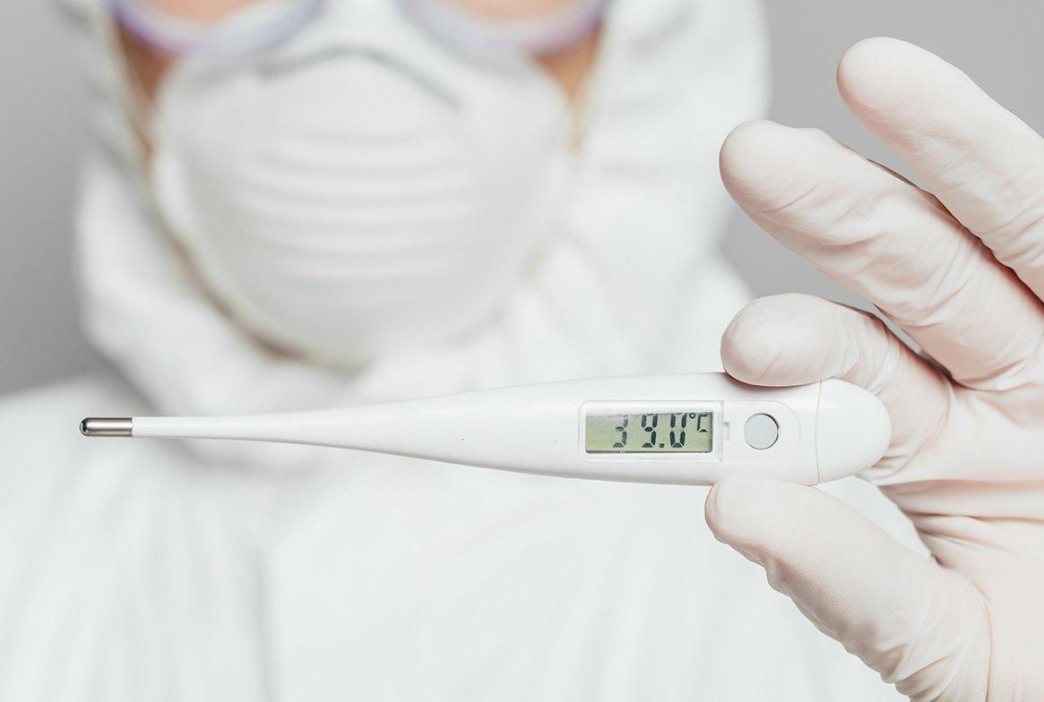 «Райффайзенбанку» грозит штраф за нарушение мер профилактики COVID-19