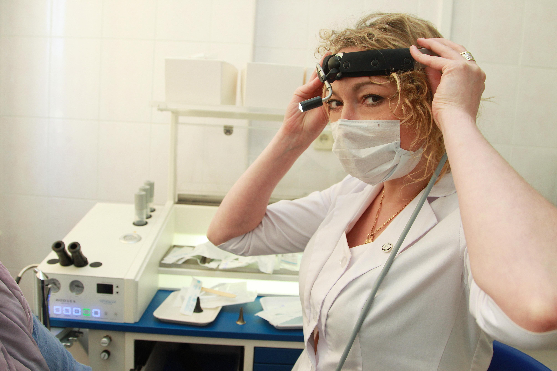 В Москве 25 поликлиник получили дополнительные энергомощности