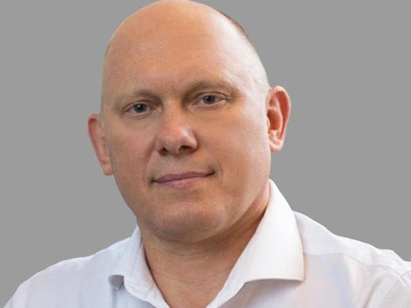 Депутат МГД Артемьев: Внедрение транспорта на водороде должно быть приоритетом для мегаполисов