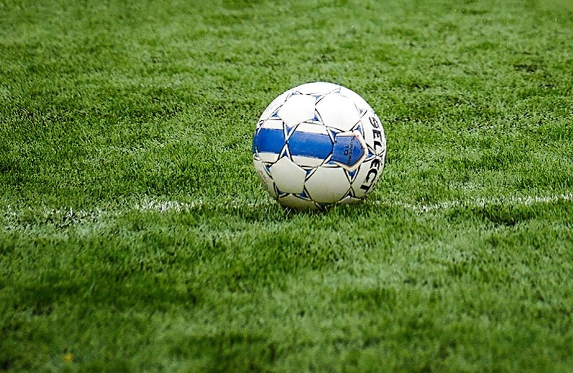 Бронзовый сезон вспомнили болельщики и футболисты «Торпедо»