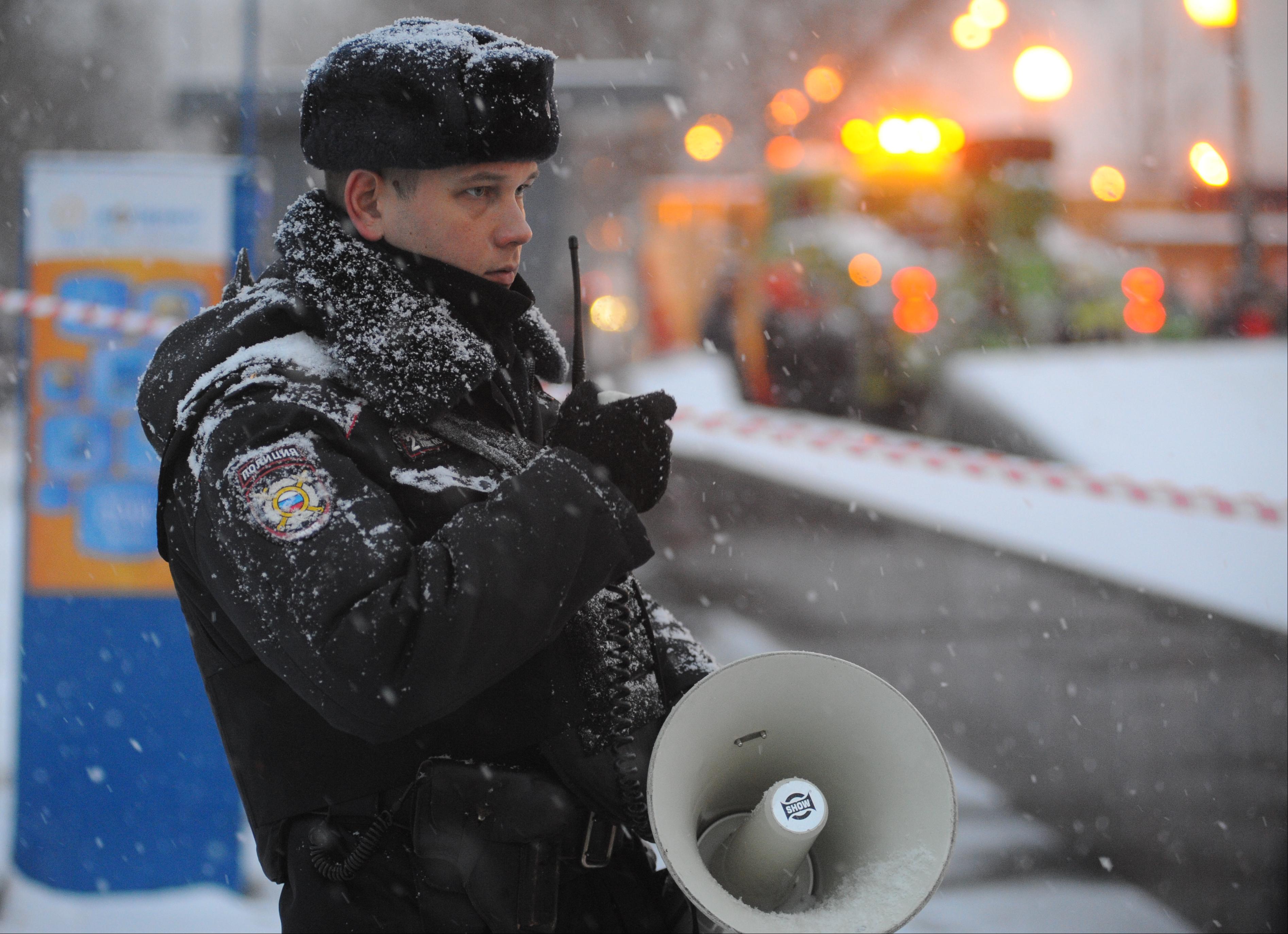 Лихачи стали главными нарушителями ПДД в Москве
